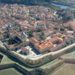 Turismo Ciudad Rodrigo